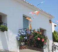 Lån til kjøp av bolig i spania